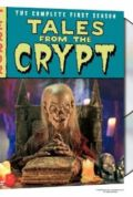 Tales from the Crypt: S.1.E.2 And All Through the House