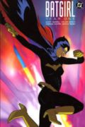 Batgirl Year One Motion Comics: Chapter 1: Masquerade, Pt. 1