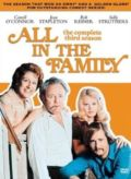 All in the Family S.3 E.2 Archie's Fraud