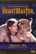 BeastMaster: The Legend Continues S.1.E.1