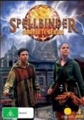 Spellbinder S.1 E.9 The Labyrinth