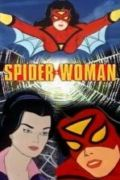 Spider-Woman: Realm of Darkness E.2