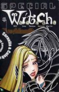 W.I.T.C.H.: Ghosts of Elyon S.1.E.16