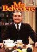 Mr. Belvedere: Gorgeous George S.1 E.4