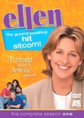 Ellen: The Anchor S.1.E.2