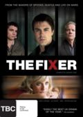 The Fixer: Episode 1