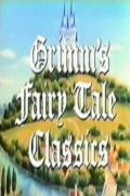 Grimm's Fairy Tale Classics: Hansel and Gretel S.1 E.2