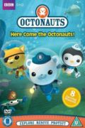 The Octonauts: The Crab and Urchin
