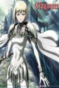 Claymore: Darkness in Paradise S.1.E.3