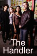 The Handler: Street Boss S.1.E.1