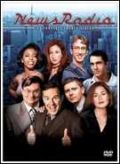 NewsRadio: Who's the Boss: Part 1 S.4 E.12