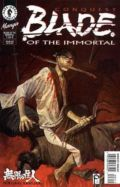 Blade of the Immortal: Cry of the Worm S.1.E.6