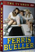 Ferris Bueller: Behind Every Dirtbag S.1.E.2