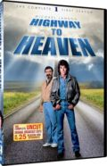 Highway to Heaven: Highway to Heaven: Part 1 S.1.E.1