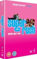 Sugar Rush: Love, Sex & Sugar S.1.E.2
