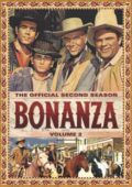 Bonanza: S.2.E.1 Showdown