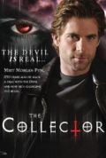 The Collector: The Supermodel S.1.E.3