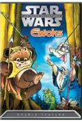 Ewoks: The Cries of the Trees S.1 E.1
