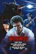 Werewolf E.6 The Wolf Who Thought He Was a Man