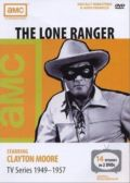 The Lone Ranger: Enter the Lone Ranger S.1 E.1