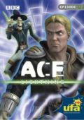 Ace Lightning: The Trap Is Set S.1 E.2