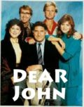 Dear John: S.1.E.13 Stand by Your Man