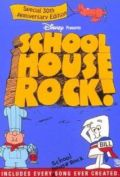 Schoolhouse Rock! - Save the Ocean S.7 E.6