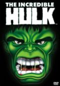 Incredible Hulk - S.1 E.2 Return of the Beast, Part 2